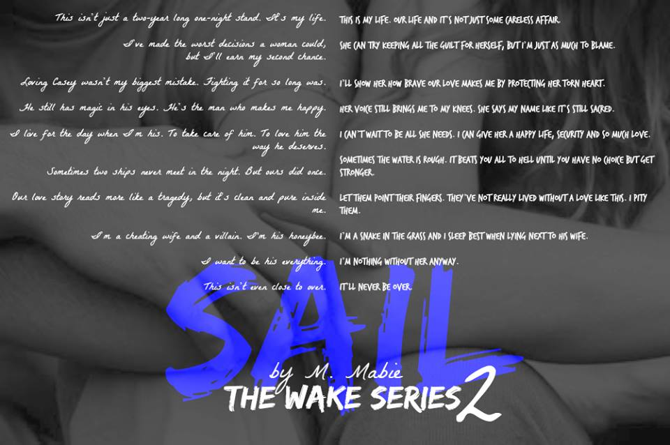 Sail-Synopsis teaser