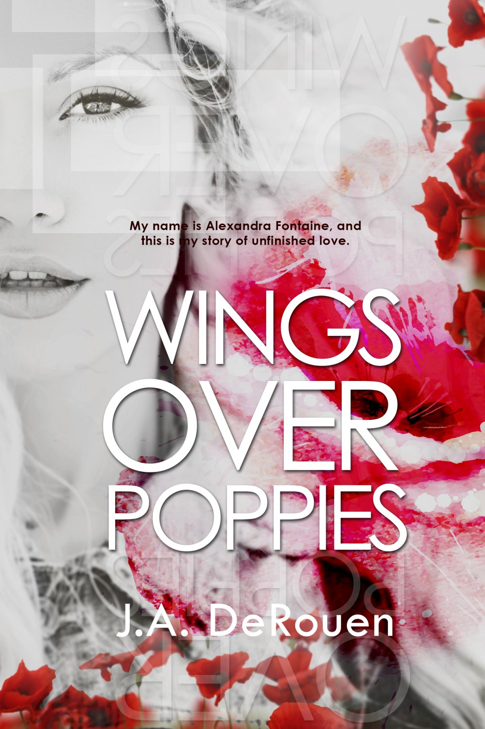 Wings over Poppies-FINAL_high