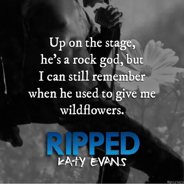 ripped teaser 3