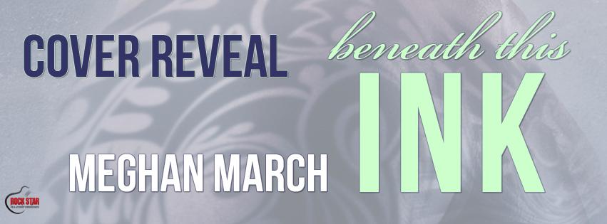 Beneath_ink_CR_banner