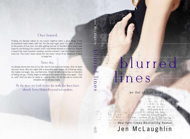 BlurredLines-full-cover-typo-1500x1100