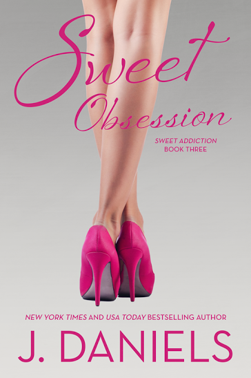 Goodreads and CoverReveal
