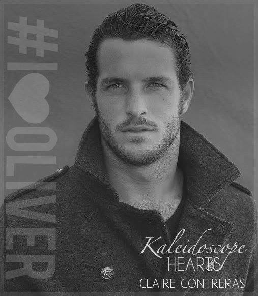 Kaleidoscope teaser 6