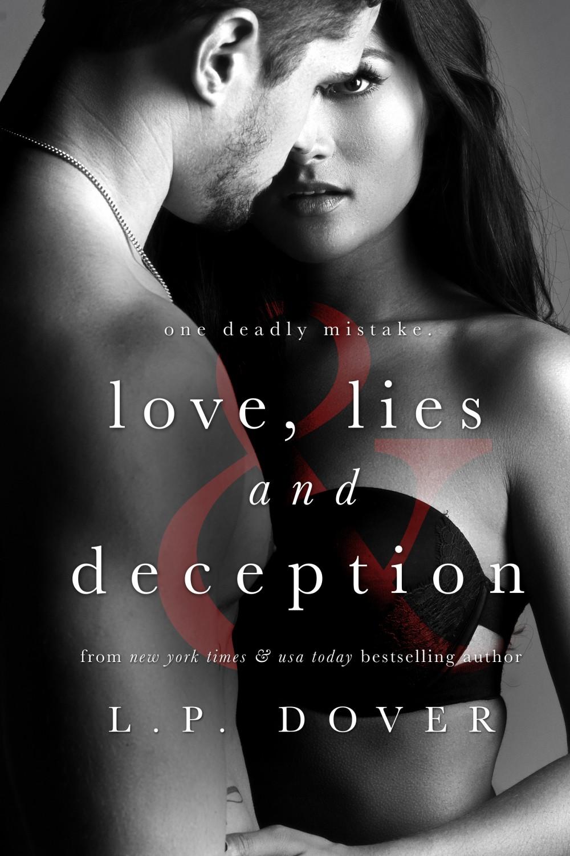 Love Lies Deception-high