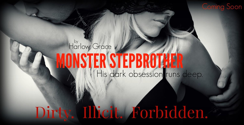 MonsterSB2