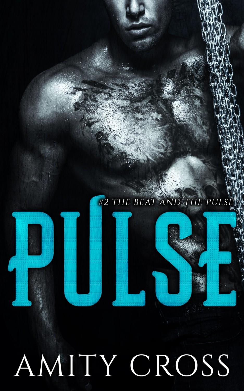 Pulse_AmityCross_kdp