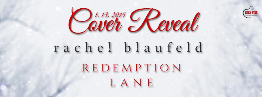 Redemption Lane Banner