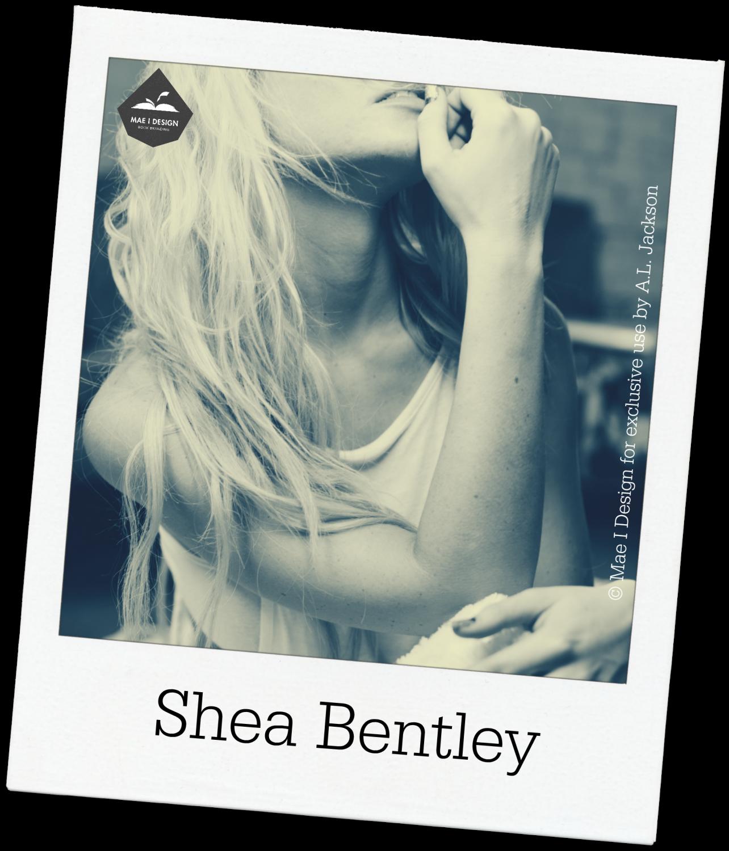 SheaBentley1