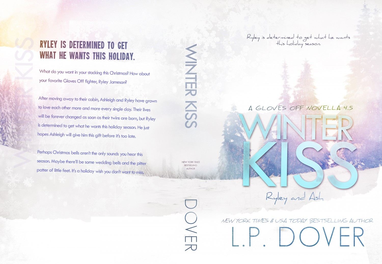 Winter KissFINAL
