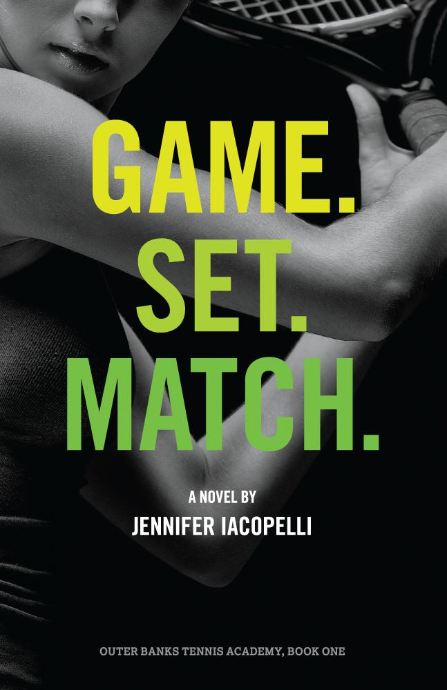 book1-publicity-front