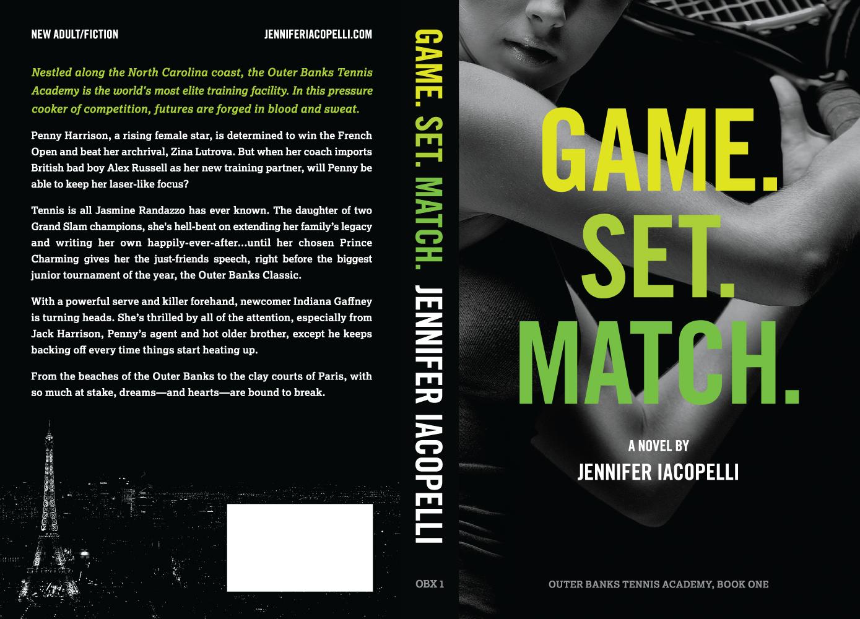 book1-publicity-full