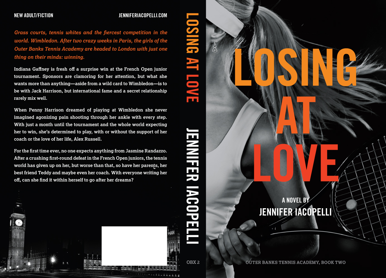 book2-publicity-full-2