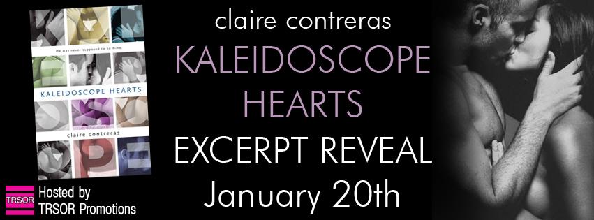 kaleidoscope January 20th