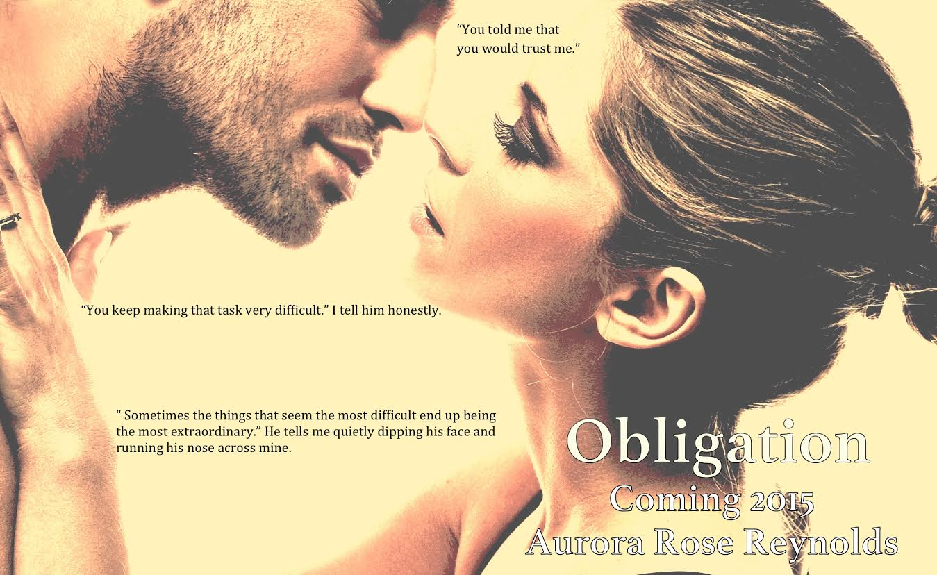 obligation teaser 1