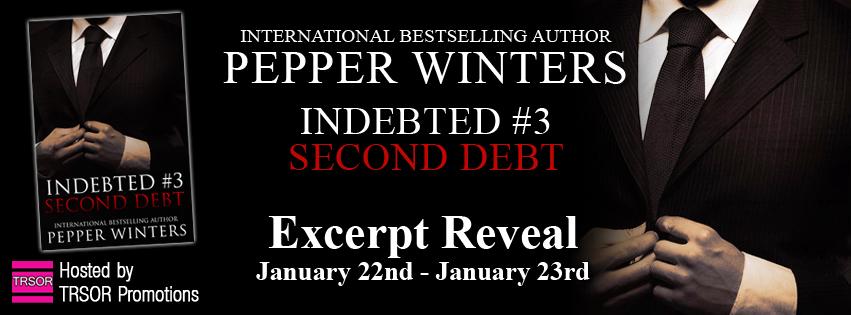 second debt excerpt reval