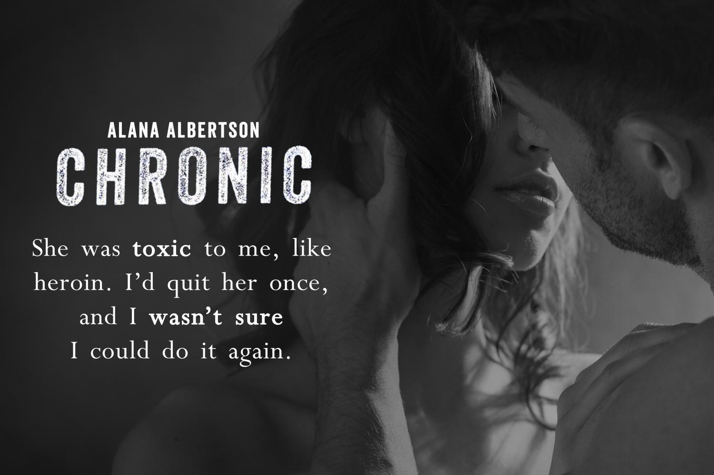 Chronic2