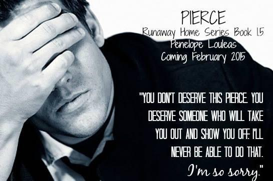 Pierce Teaser 2