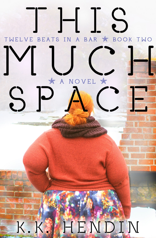 ThisMuchSpace