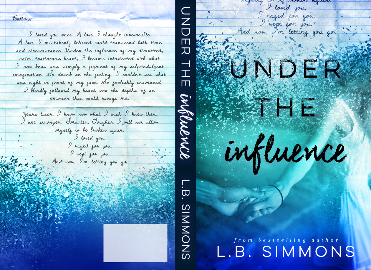 Under-the-Influence-PRINT-FOR-WEB