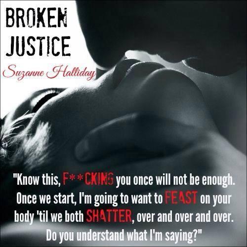 brokenjusticeteaser