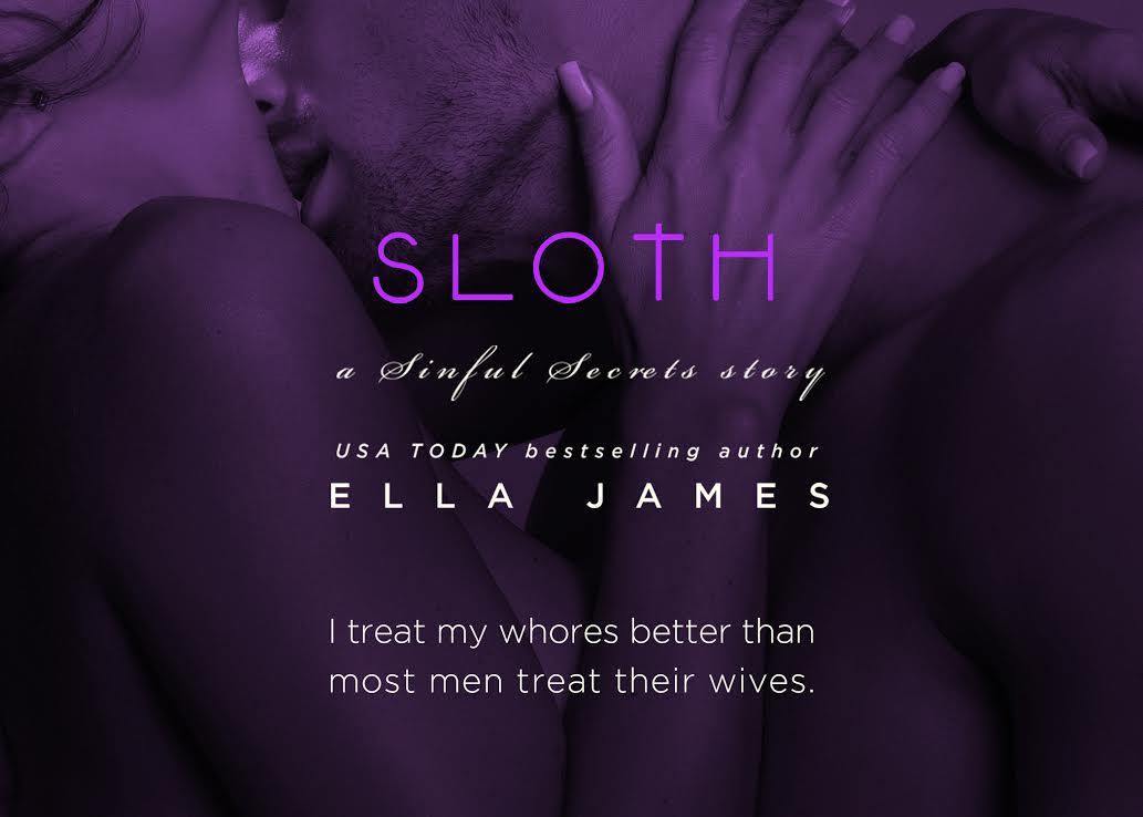 sloth teaser 3