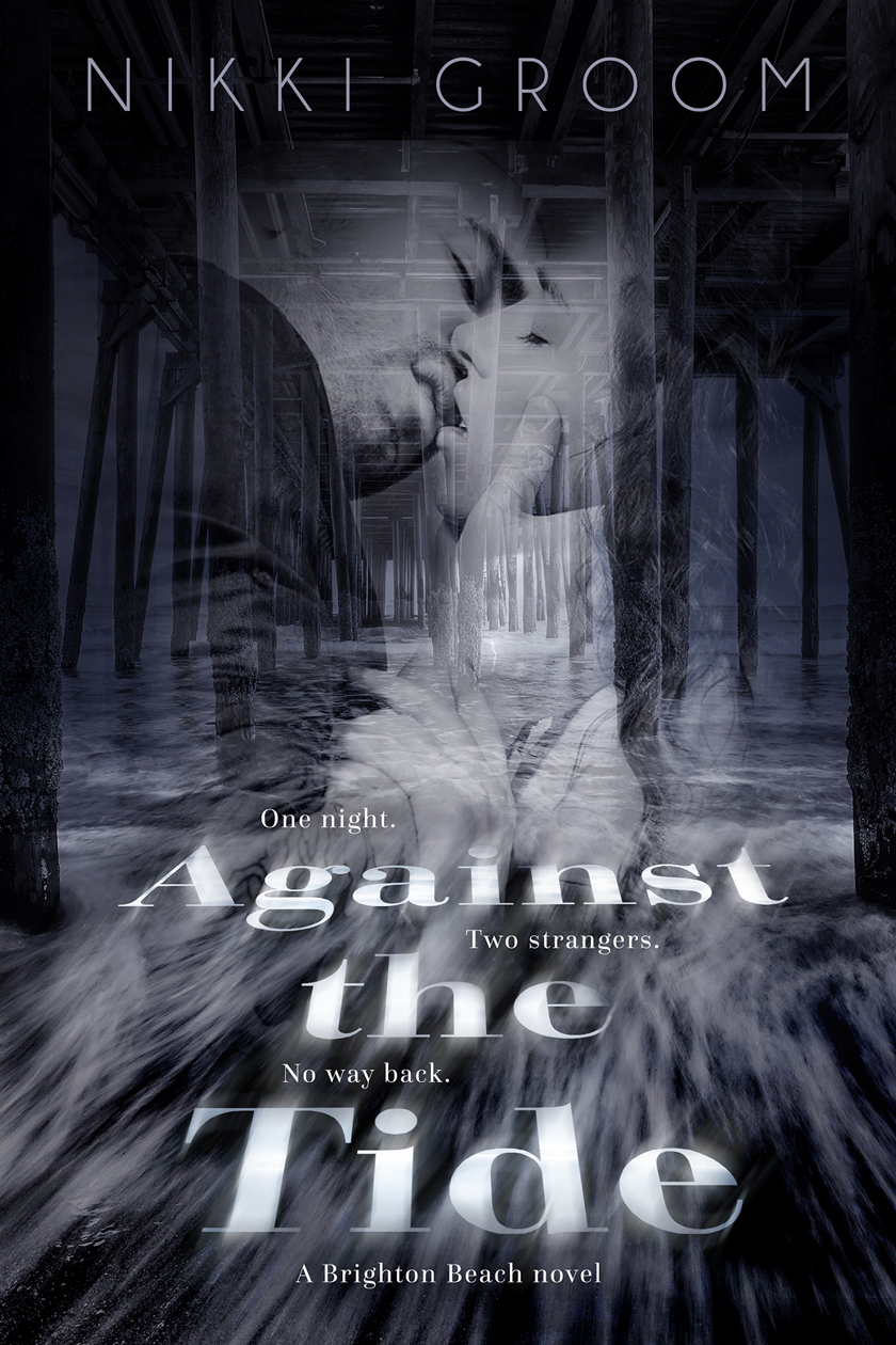 Against-the-tide-FOR-WEB