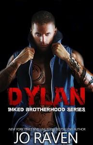 DYLAN-Inked-Brotherhood-4-964x1500