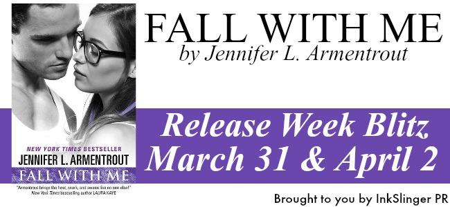 Fall With Me RWB Banner