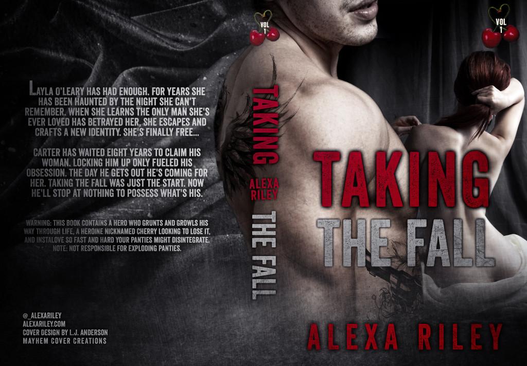 TakingTheFall-Full-Cover-1024x712