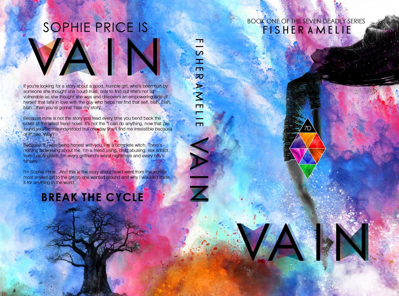 Vain_New