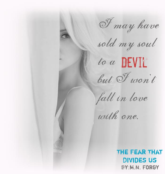 the fear that dividues us teaser 2