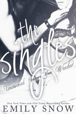 Surprise Release: The Singles by Emily Snow