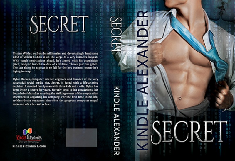 Secret_Print-reveal