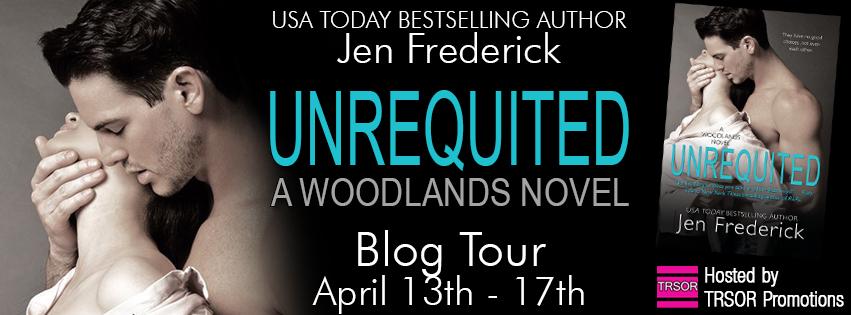 unrequited blog tour