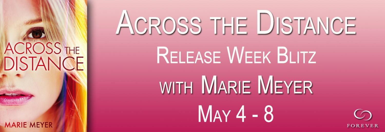 Across-the-Distance-Release-Week-Blitz
