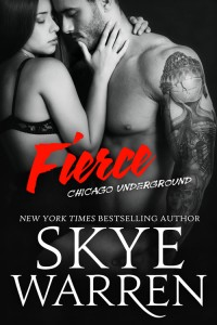 Fierce-SkyeWarren-500x750
