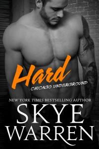 Hard-SkyeWarren-500x750