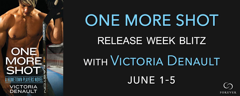 One-More-Shot-Release-Week-Blitz