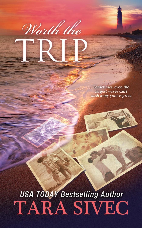 TRIP-ebook-amazon