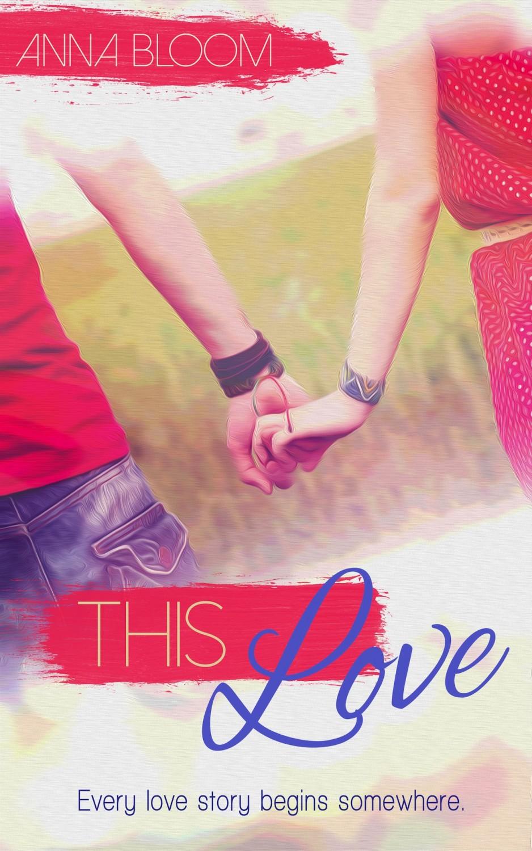This Love 2