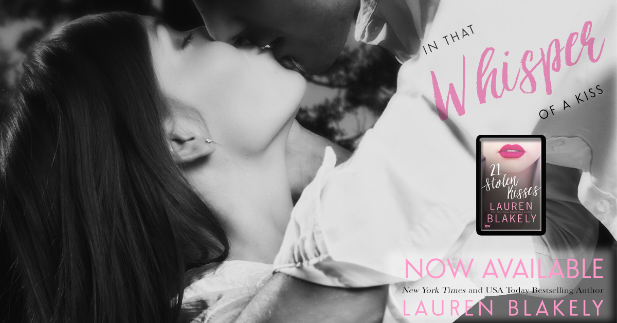 nowavailableheart-kissbook