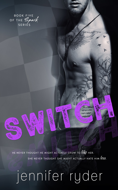 switch amazon kindle ebook cover