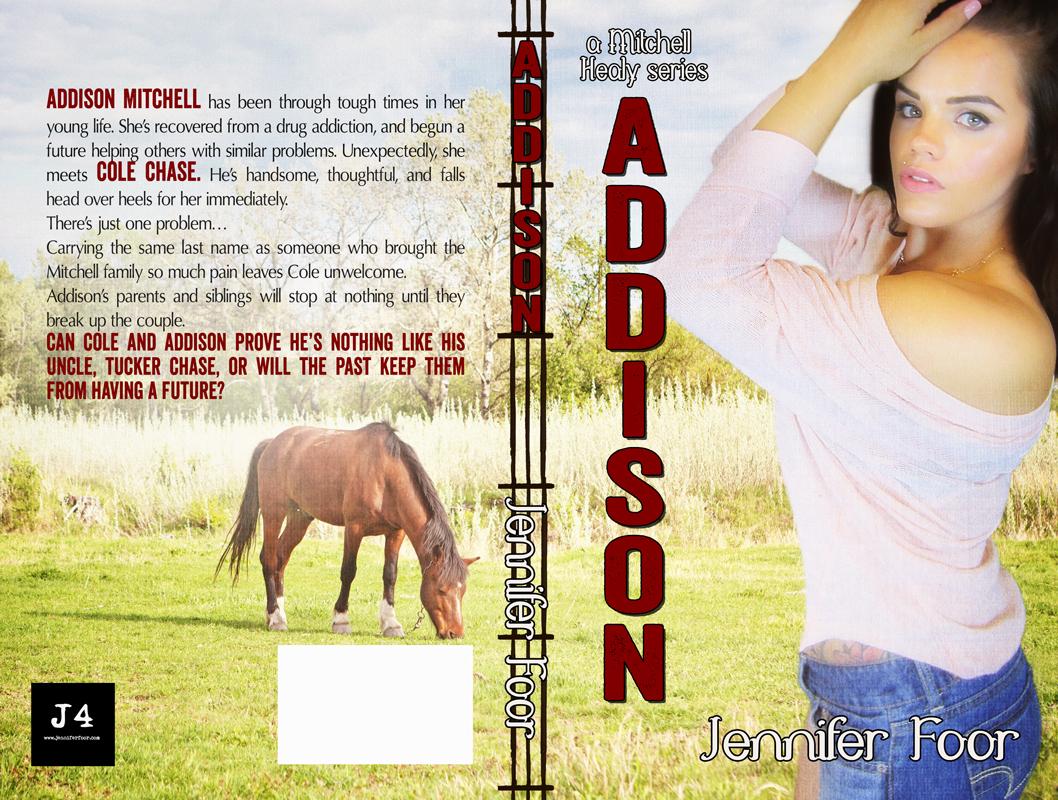 Addison_mock2-1
