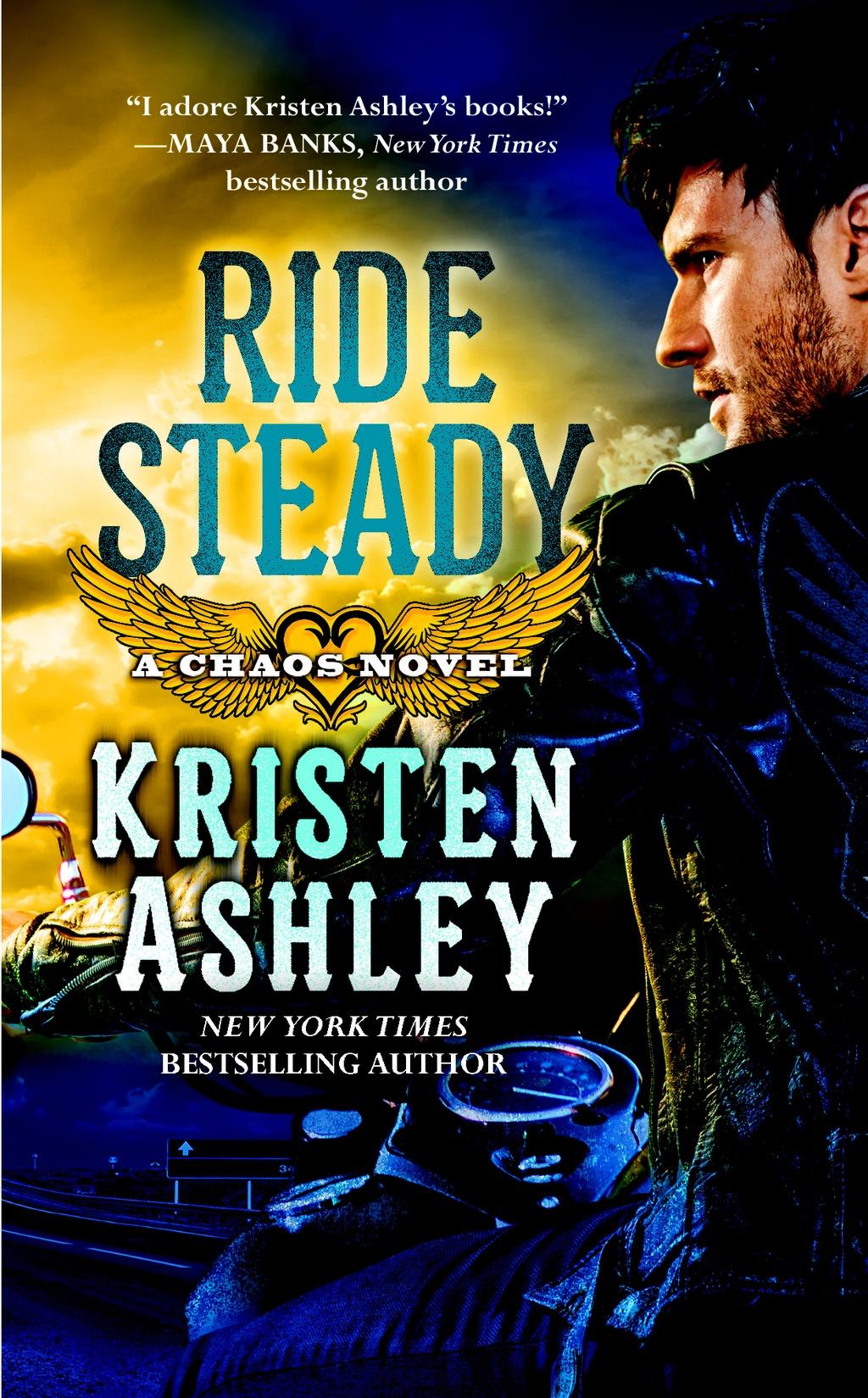 Ashley_Ride Steady_MM