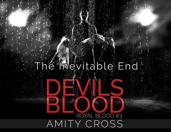 DevilsBlood_titleteaser