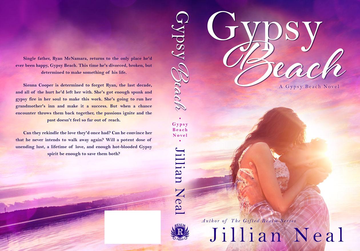 Gypsy-Beach-PRINT-FOR-WEB