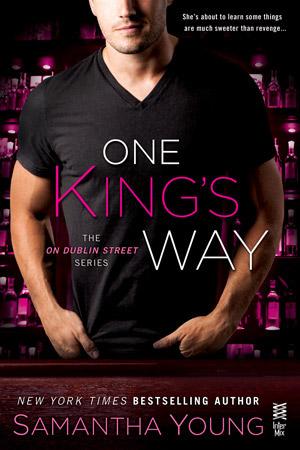 One-Kings-Way-Samantha-Young-300