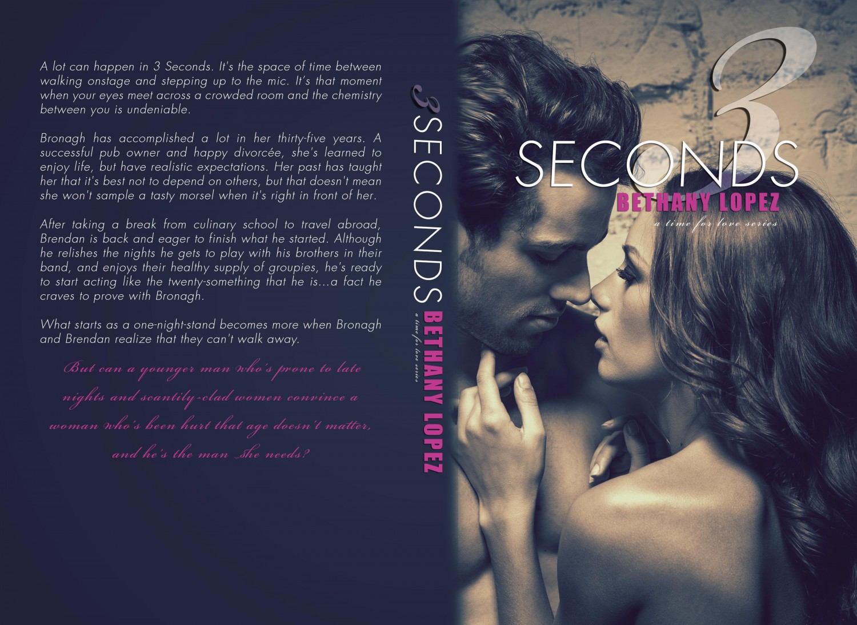 secondsfull