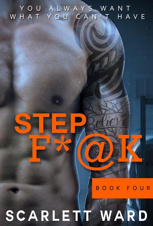 step fuck 4