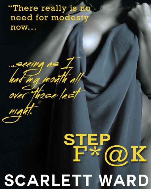 step fuck teaser 7
